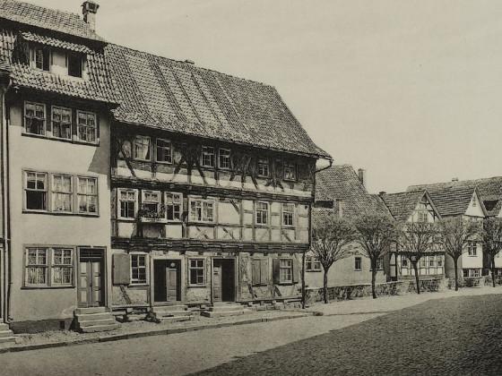 Kirchhof (4)