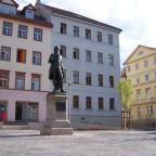Wielandplatz (2)