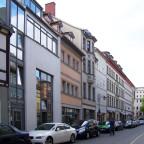 Kaufstraße (3)