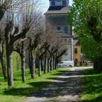 Hainewalde/Oberlausitz, Mai 2021