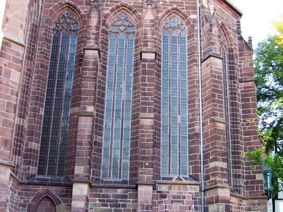 St. Marien 2
