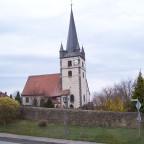 Sondheim (1)
