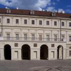 Stadtschloss (8)