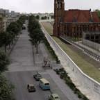 Versöhnungskirche003