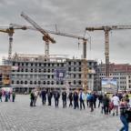 Neumarkt 23_09_2017 a