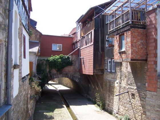 Bergstraße (2)