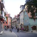 Windischenstraße (1)