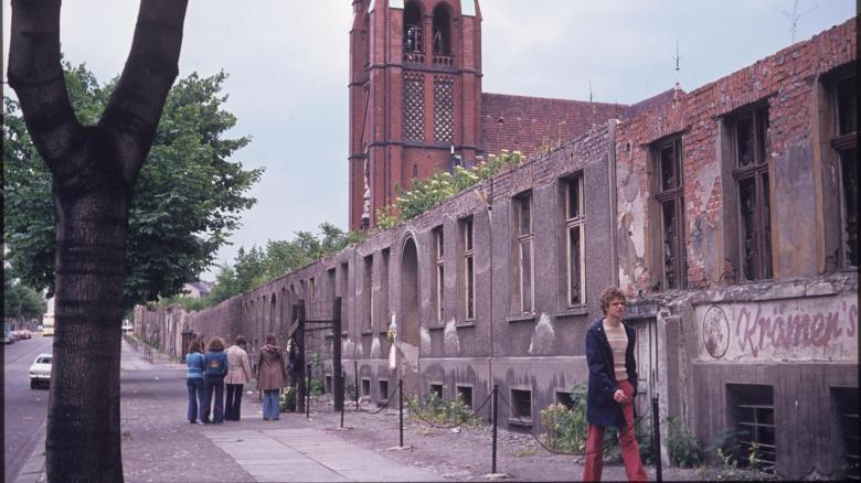Versöhnungskirche004
