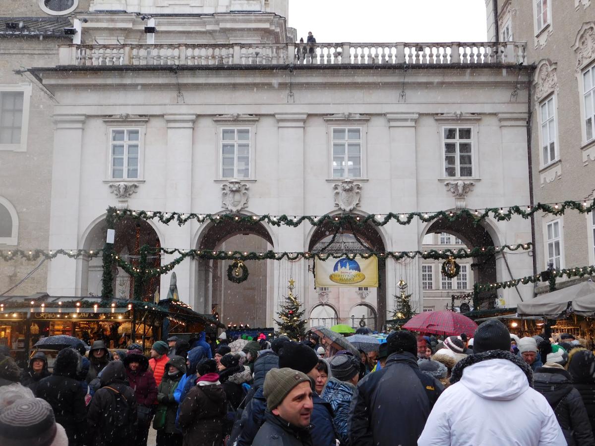Salzburg43