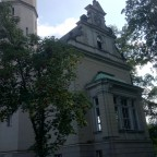 Jagdschloss Glienike (42)