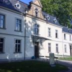 Jagdschloss Glienike (95)