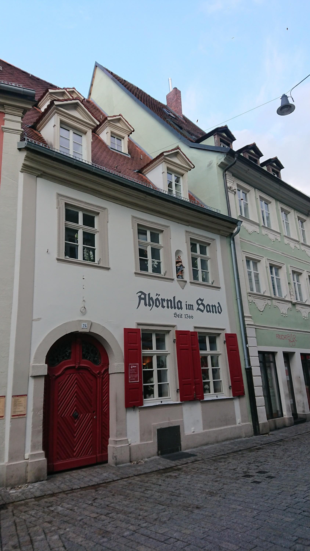 Bamberg21