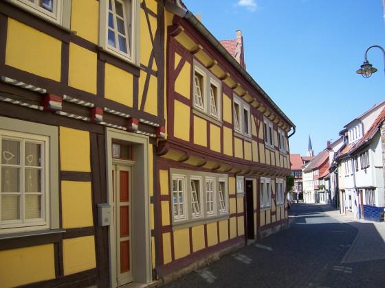 Steingrubenstraße (1)