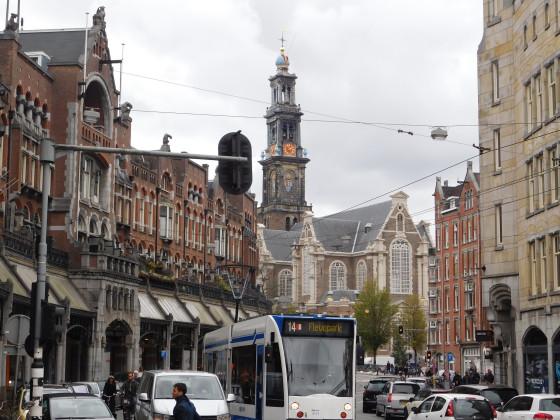 Amsterdam11
