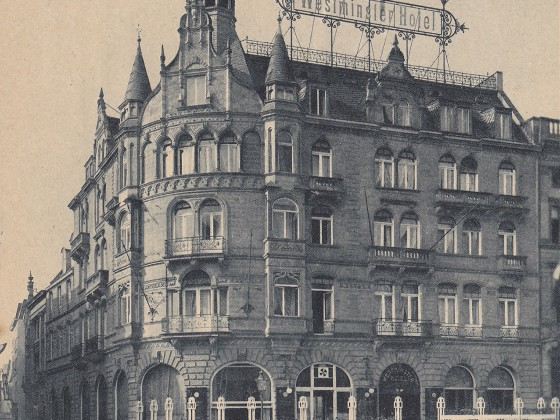 Westminster_Hotel_1906