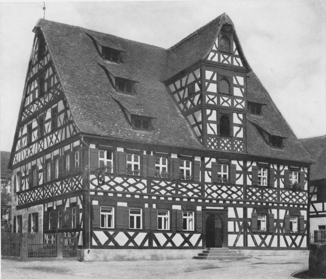 0042 Großhabersdorf_RotesRoss_IMG_0505