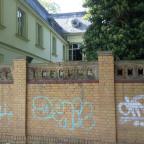 Jagdschloss Glienike (18)