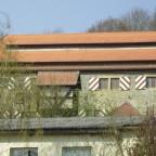 Burg Brattenstein