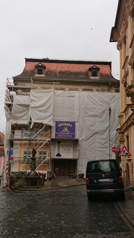 Bamberg16