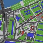 Pirnaische Vorstadt 2a (Custom)