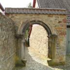 Kirchberg (2)