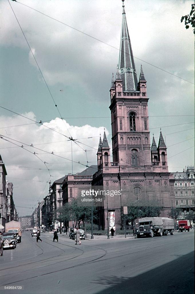 Jerusalemkirche 02