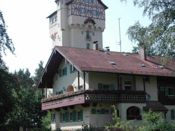 Wasserturm-Foto-Gerald-Morgenstern2-768x1024