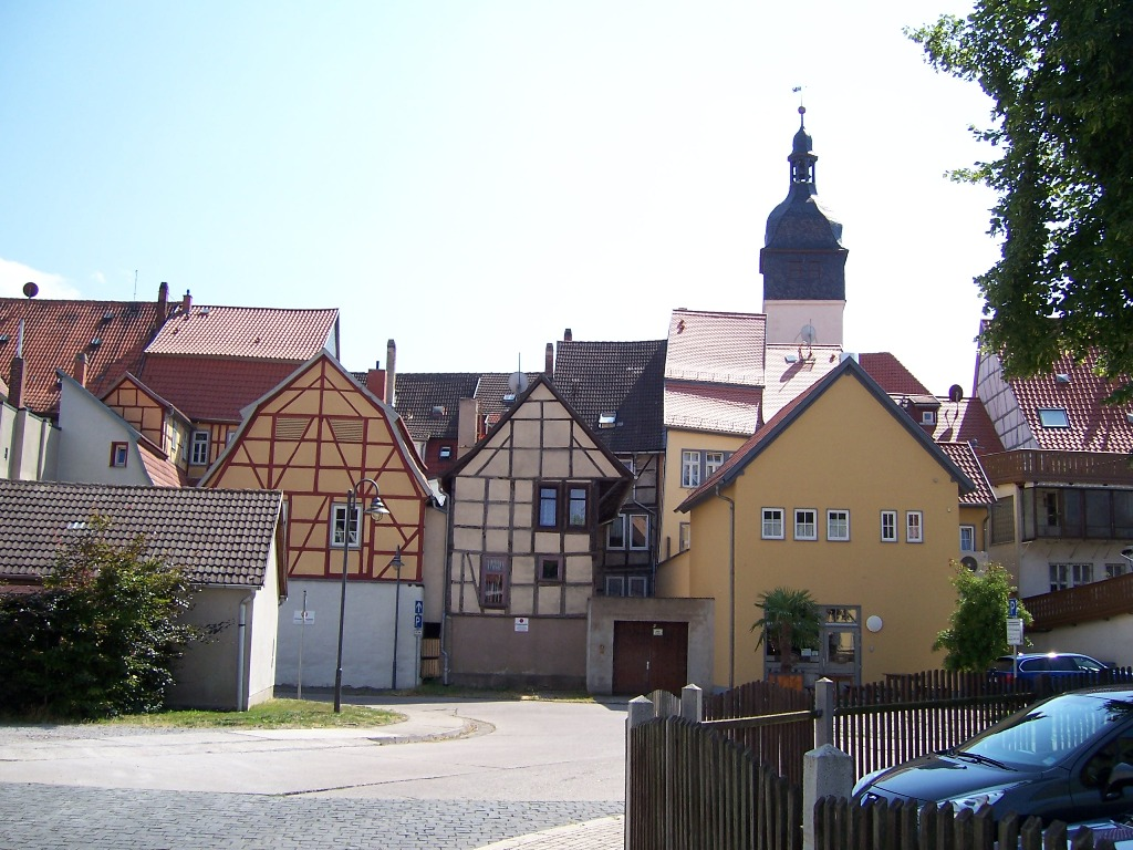 Schlosshof (1)