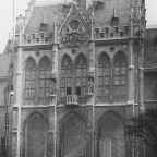Rathaus Erfurt (4)