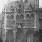 Rathaus Erfurt (4)