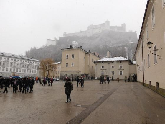 Salzburg58