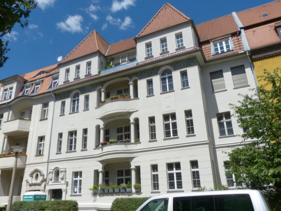 Mozartstraße 21 4 neu