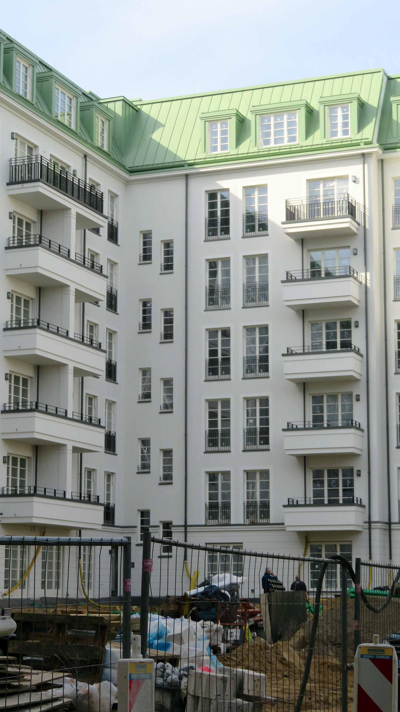 Hochmeisterplatz