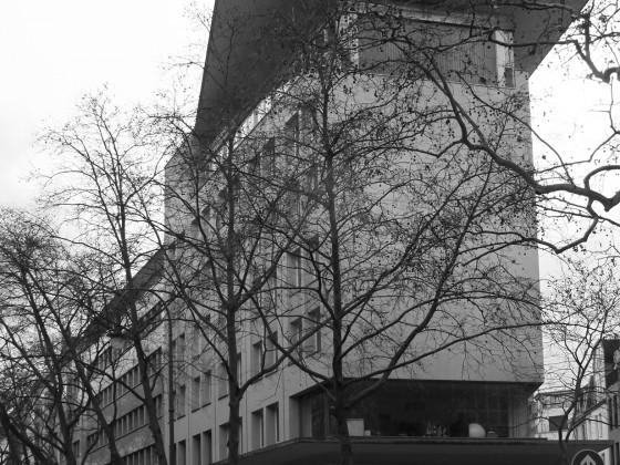 36 Hohenzollernring_5 heute
