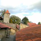 Kirchenburg 12