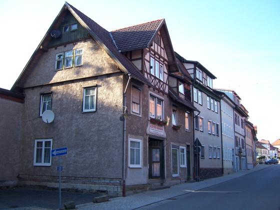 Dr Ernst Hönn Straße (3)