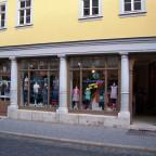 Ladeneinbauten Weimar (4)