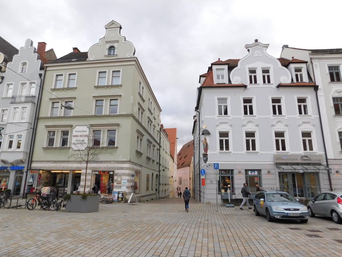 Ingolstadt31
