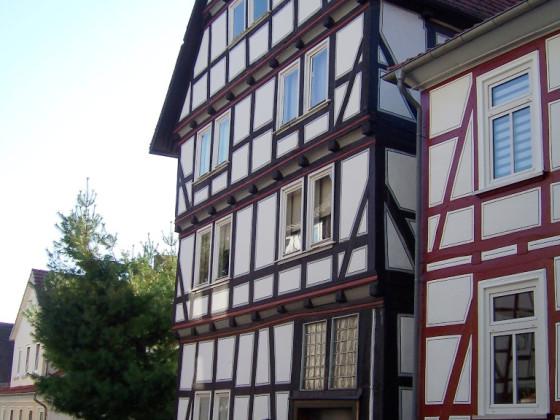 Bischofstraße 3