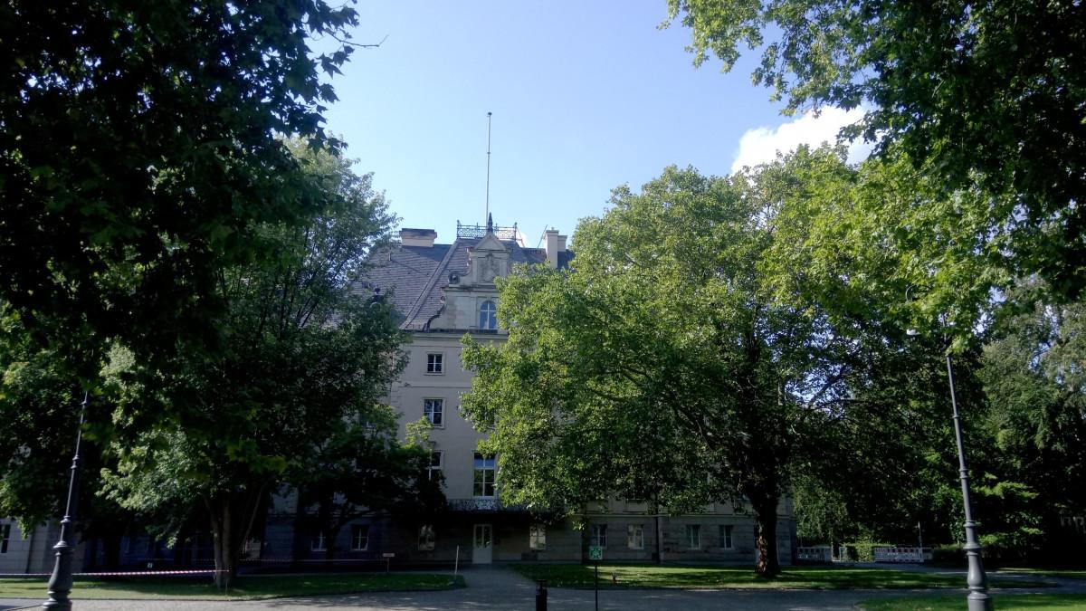 Jagdschloss Glienike (103)