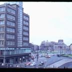 Alexanderplatz (2)