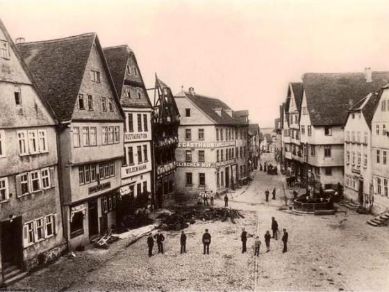 Marktplatz (15)