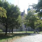 Jagdschloss Glienike (34)