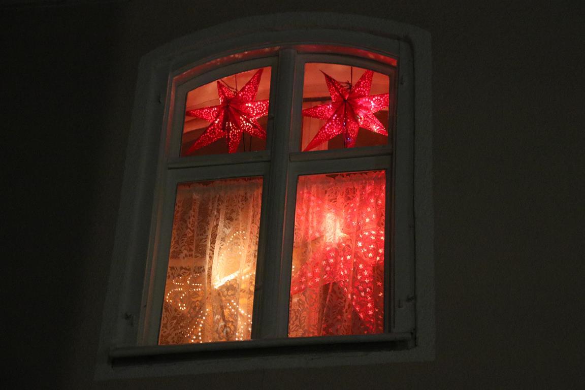 Greding Weihnachten  (39)