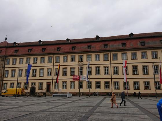 Bamberg84