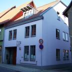 Dr Ernst Hönn Straße (11)