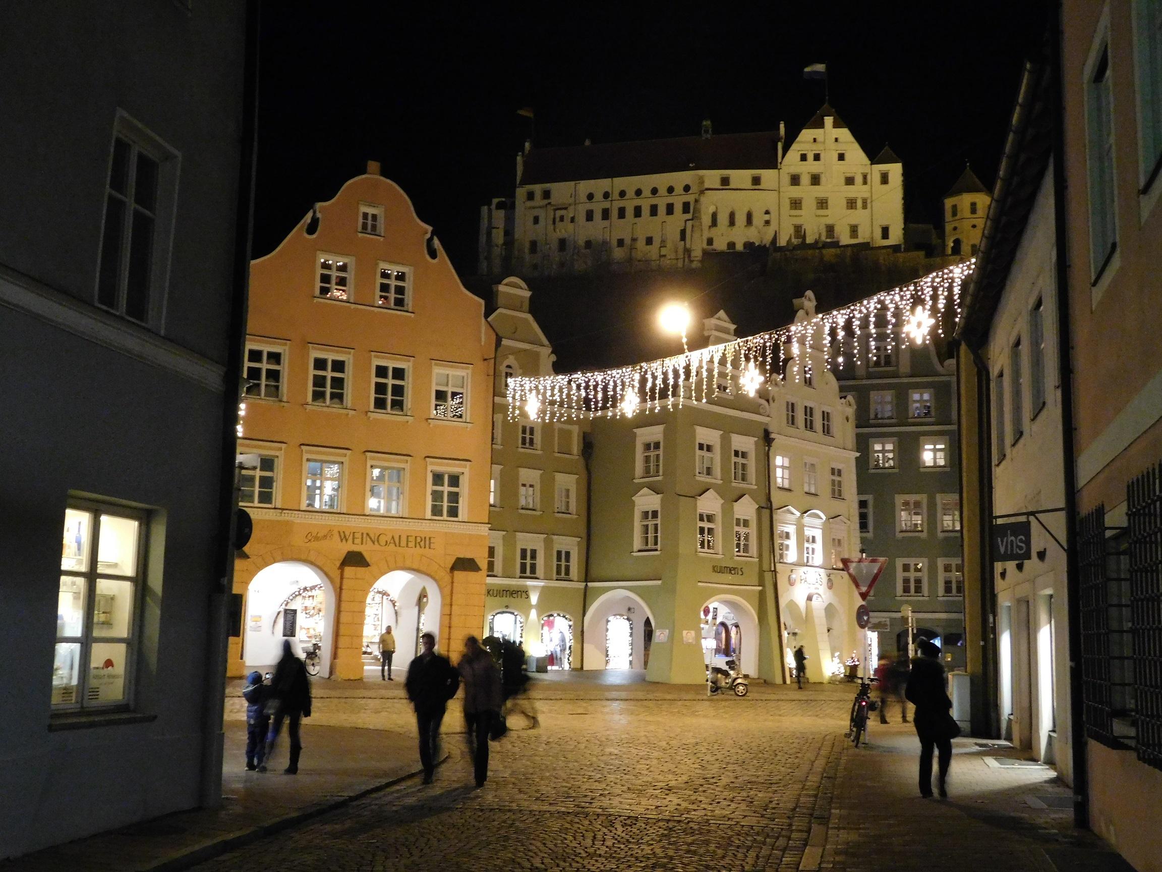 Landshut1