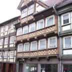 Burgstraße (5)