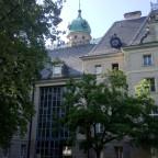 Jagdschloss Glienike (113)