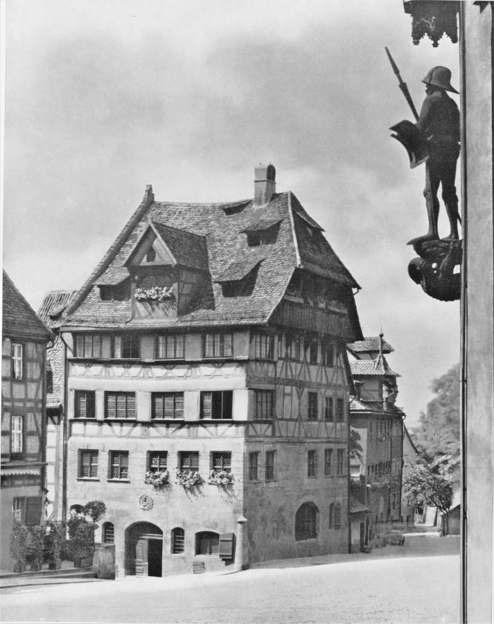 00336Dürerhaus_Nbg_IMG_0499